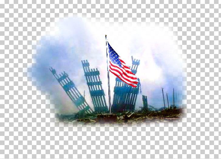 September 11 Attacks 9/11 Memorial Terrorism Aircraft.