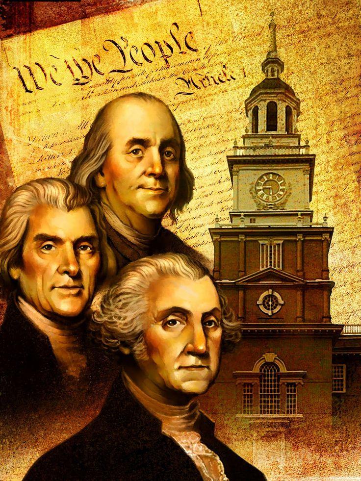 1000+ ideas about Thomas Jefferson Timeline on Pinterest.