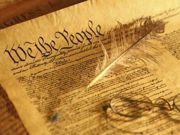1000+ images about The Constitution on Pinterest.