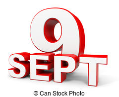 September 9 Illustrations and Clipart. 276 September 9 royalty.