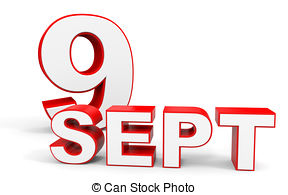 September 9 Illustrations and Clipart. 276 September 9 royalty.