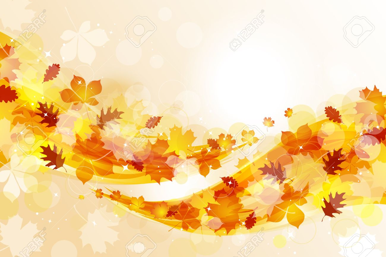 37,096 September Background Stock Vector Illustration And Royalty.