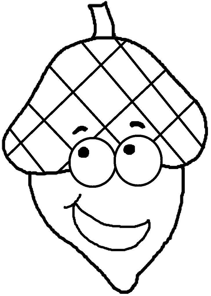 Free September Clipart Black And White, Download Free Clip.