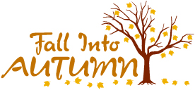 15557 Fall free clipart.