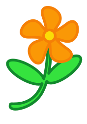 File:Flower clipart.png.