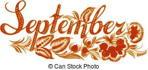September Illustrations and Clipart. 63,143 September.