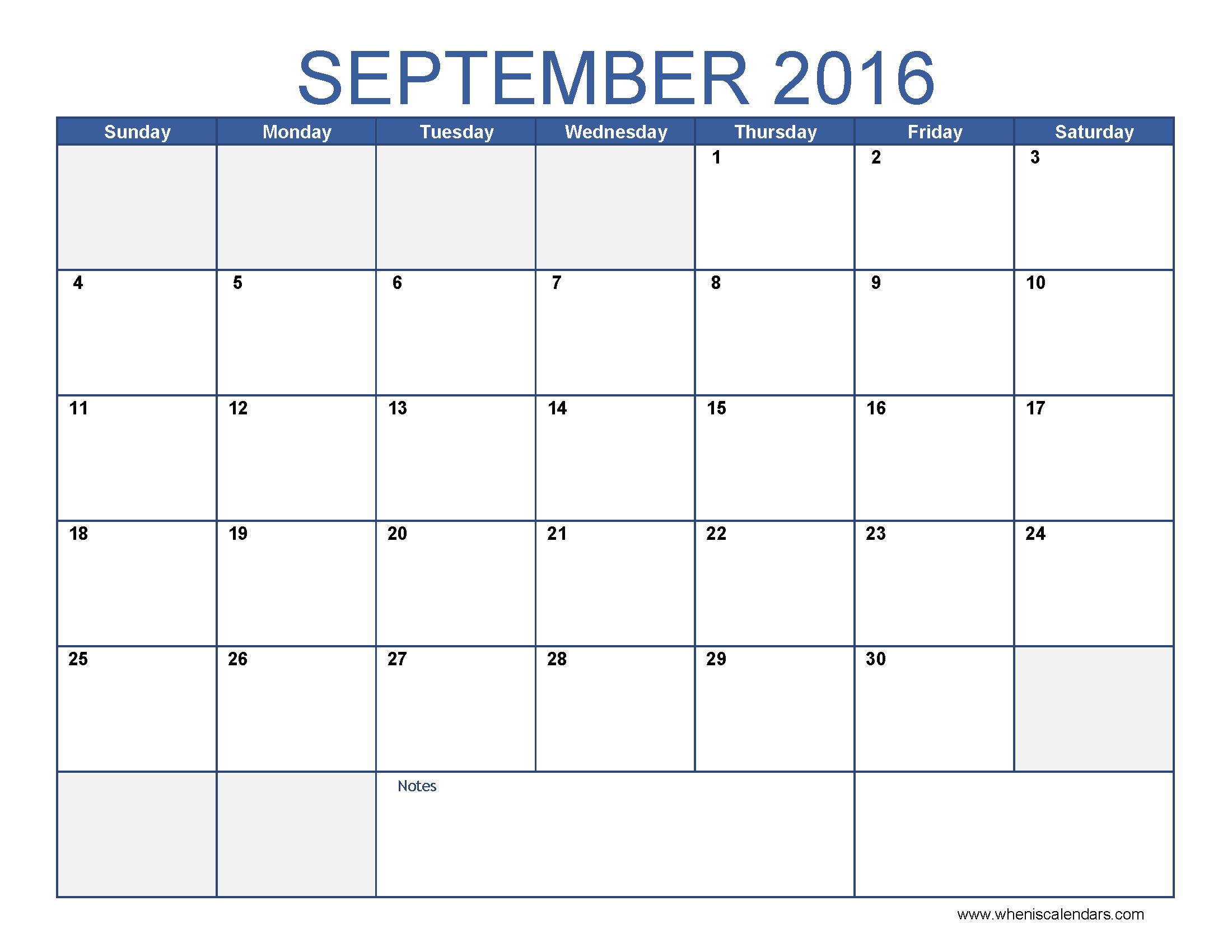 Calendar Labor Day : September labor day calendar clipart clipground