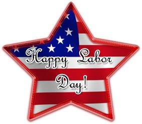 17 Best ideas about Labor Day Clip Art on Pinterest.