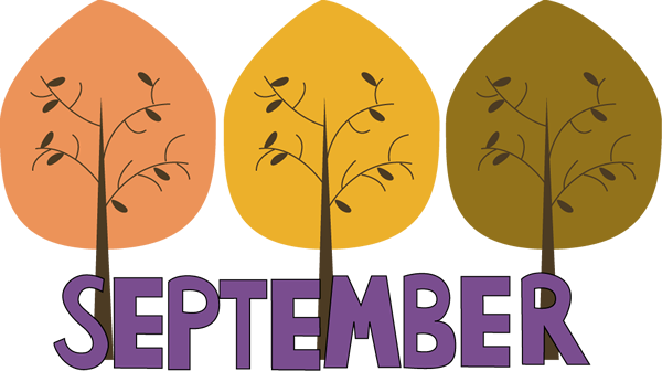 Free September Word Cliparts, Download Free Clip Art, Free.