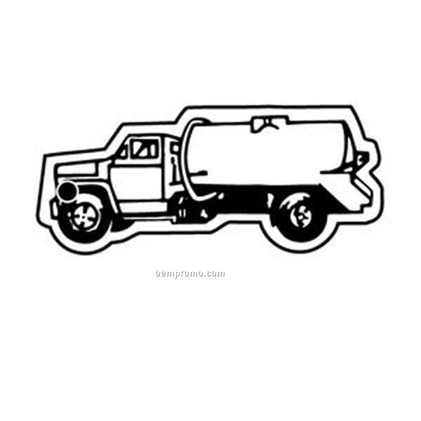 Septic Clipart.