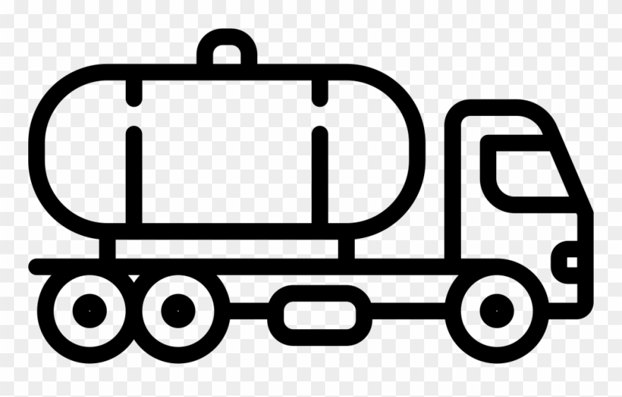 Tank Truck Comments.