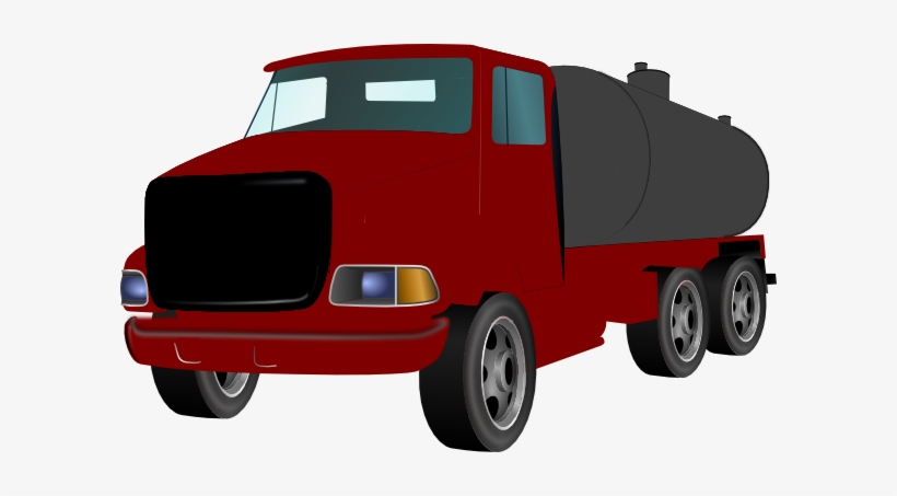 There Is 32 Septic Tank Truck Vector Free Cliparts.