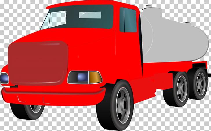 Car Tank truck Septic tank, car PNG clipart.
