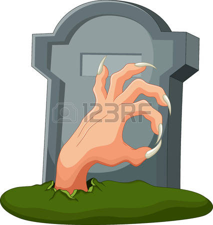 74 Sepulcher Stock Vector Illustration And Royalty Free Sepulcher.
