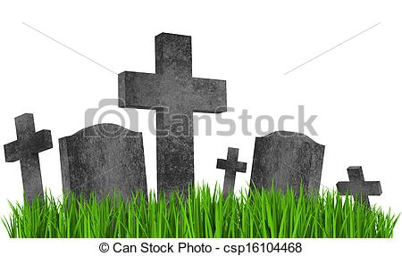 Sepulcher Illustrations and Clipart. 119 Sepulcher royalty free.