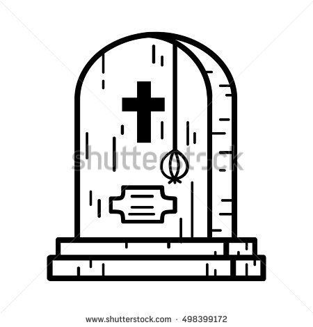 Sepulcher Stock Photos, Royalty.