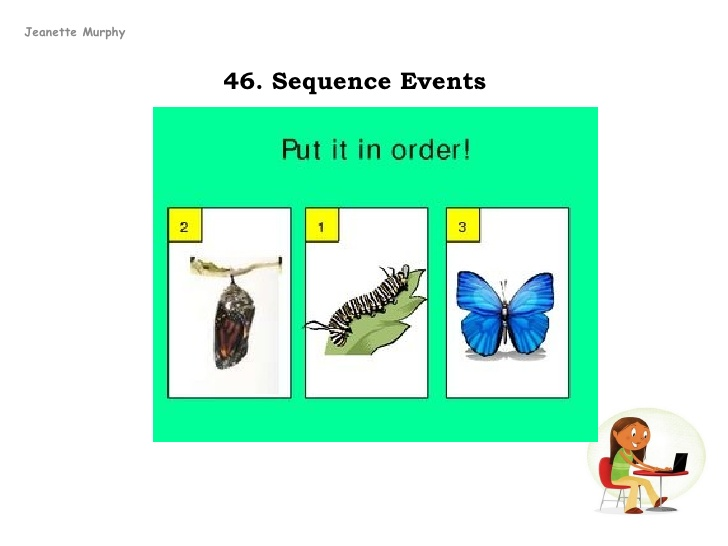Free Sequencing Cliparts, Download Free Clip Art, Free Clip.