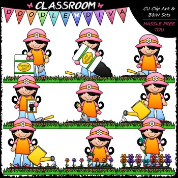Sequence Clipart Worksheets & Teaching Resources.