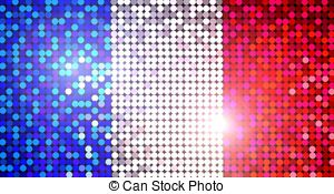 Sequin Illustrations and Clip Art. 5,326 Sequin royalty free.