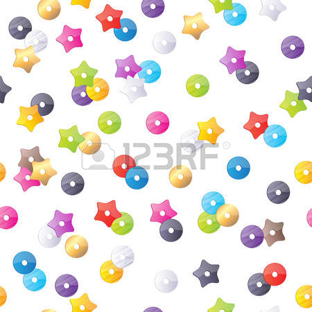 5,642 Sequin Stock Illustrations, Cliparts And Royalty Free Sequin.