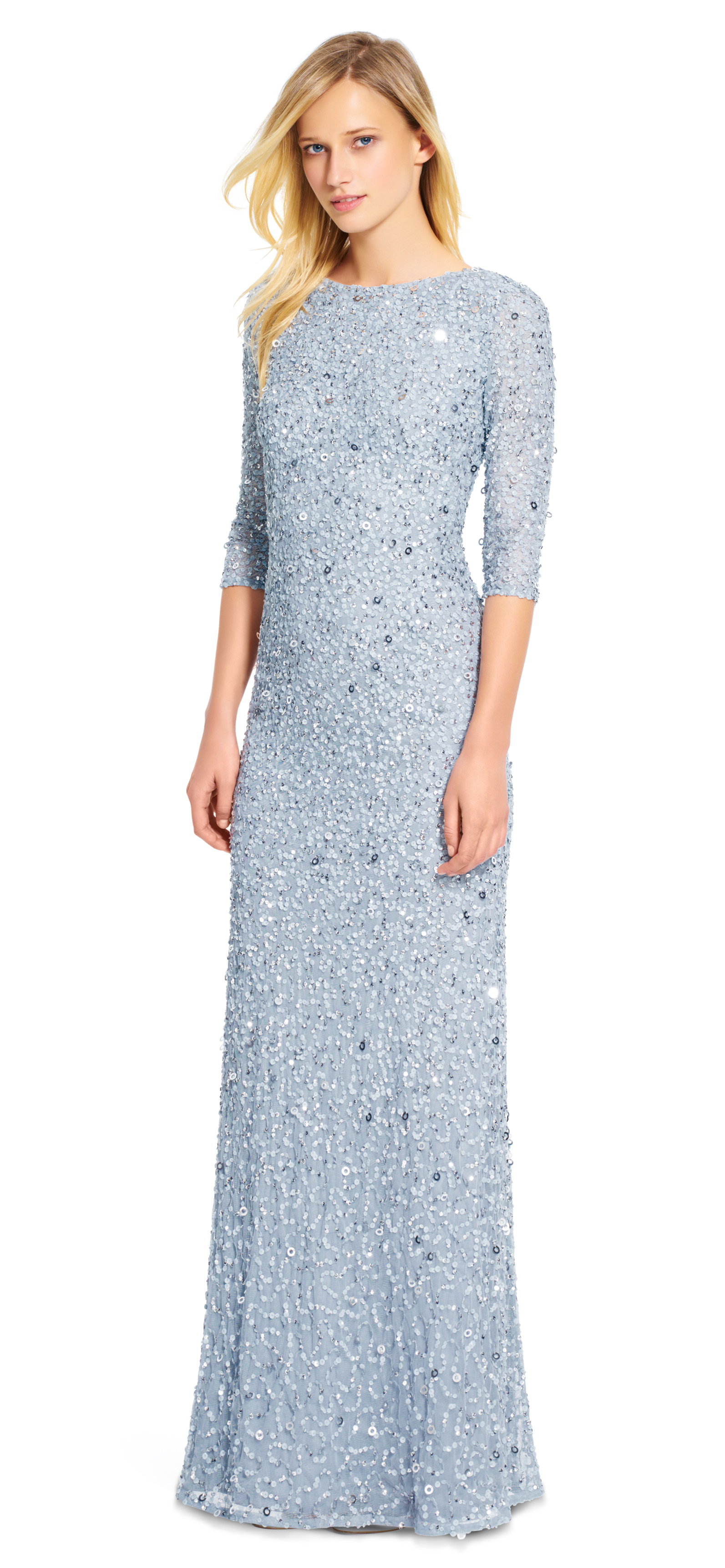 Women's Dresses from Formal to Casual.