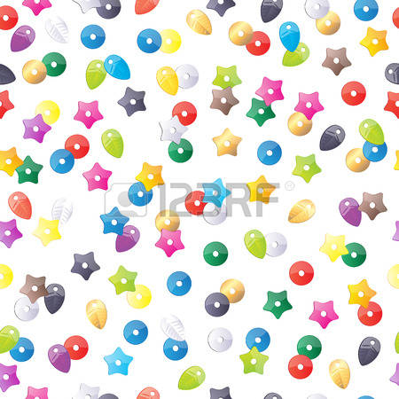 576 Star Sequins Cliparts, Stock Vector And Royalty Free Star.