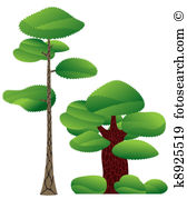 Sequoia tree Clip Art and Illustration. 21 sequoia tree clipart.