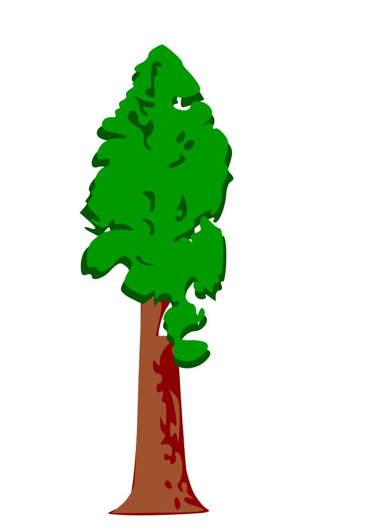 Giantsequoiasvg.