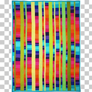 32 serape PNG cliparts for free download.