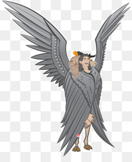 Seraphim PNG and Seraphim Transparent Clipart Free Download..