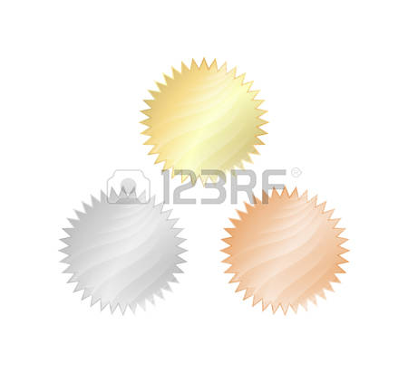Serrated Stock Vector Illustration And Royalty Free Serrated Clipart.