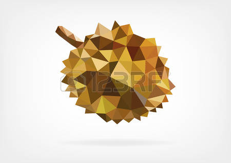 1,033 Serrated Stock Vector Illustration And Royalty Free Serrated.