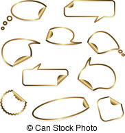 Serrated edge Vector Clipart EPS Images. 41 Serrated edge clip art.