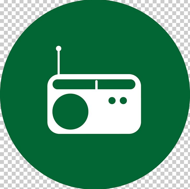 Serato Audio Research Logo Disc Jockey Computer DJ PNG.