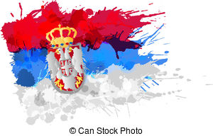Made serbia Illustrations and Clipart. 69 Made serbia royalty free.