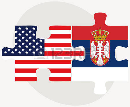 278 Vector Serbia Stock Vector Illustration And Royalty Free.