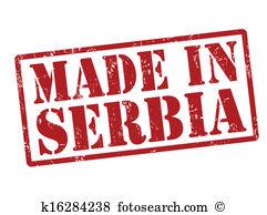 Made serbia Clip Art Royalty Free. 49 made serbia clipart vector.