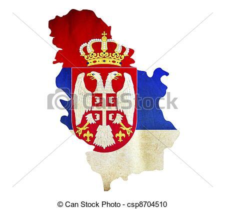 Serbia Stock Illustration Images. 3,204 Serbia illustrations.