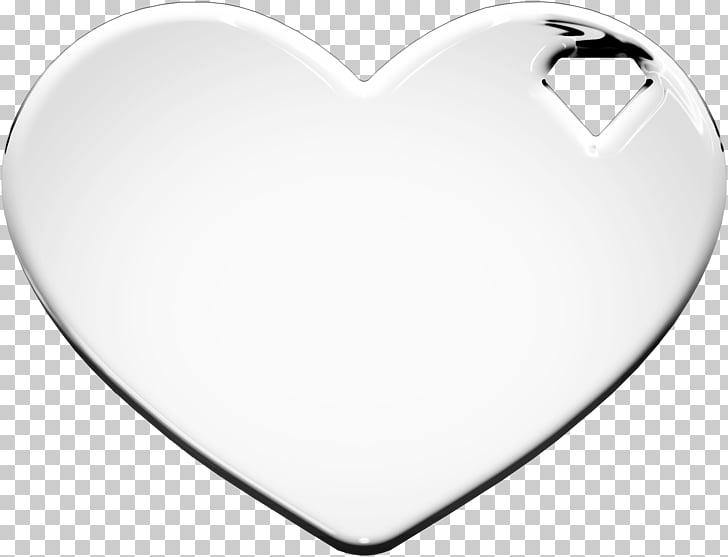 Product design Heart, serce PNG clipart.