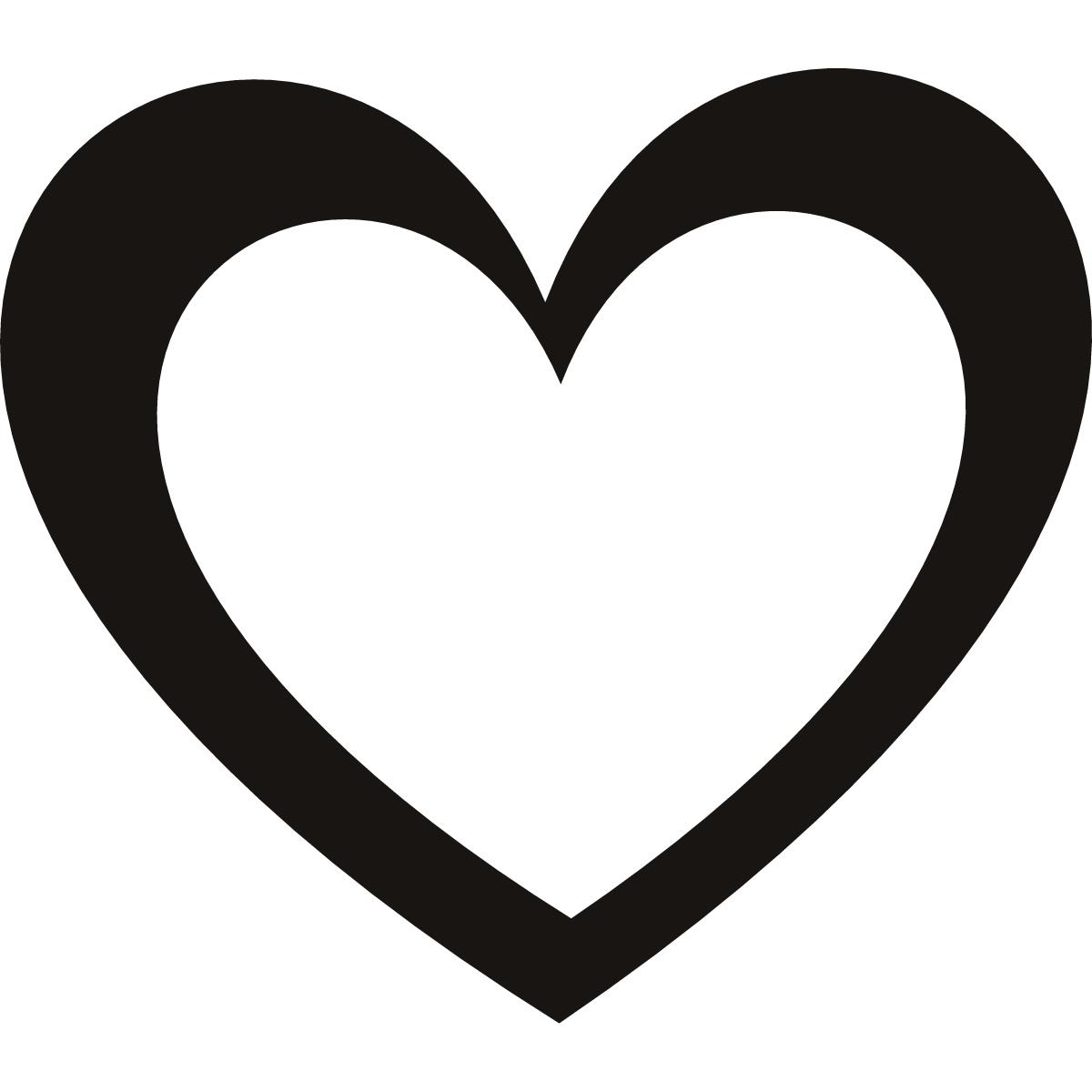 Heart Jpegs.