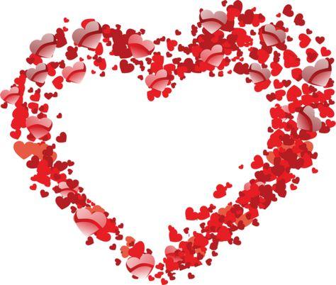 Сердце#heart#clipart#.