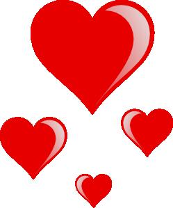 Valentine Song.