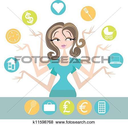 Serene Clipart Royalty Free. 3,506 serene clip art vector EPS.