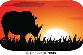 Serengeti Vector Clipart EPS Images. 108 Serengeti clip art vector.