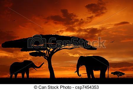 Serengeti Stock Illustration Images. 287 Serengeti illustrations.