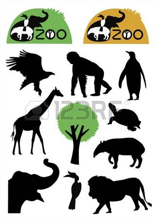 314 Serengeti Stock Illustrations, Cliparts And Royalty Free.