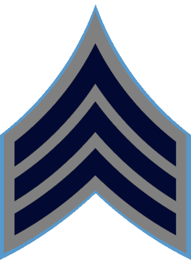 File:Massacusetts State Police Sergeant Stripes.png.