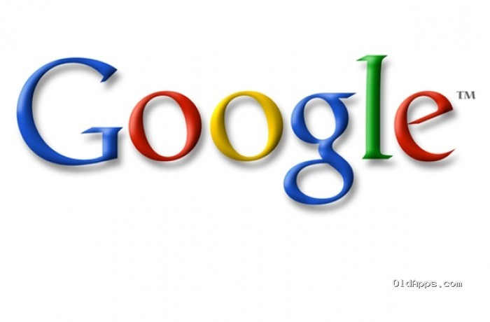 Sergey Brin and Larry Page founded GOOGLE.