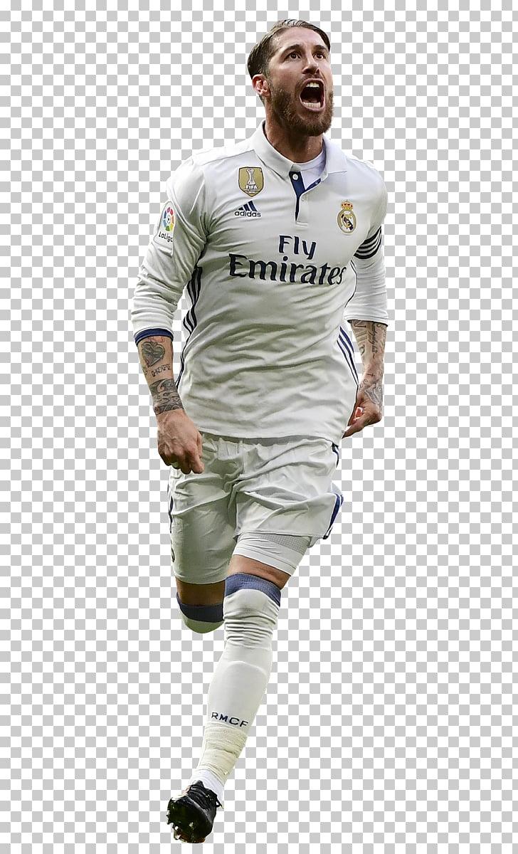 Jersey Sergio Ramos Sport, Sergio Ramos spain, soccer player.