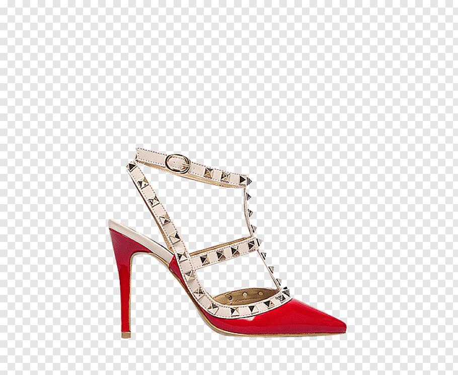 Sandal Footwear, Shoe, Highheeled Shoe, Leather, Court Shoe.